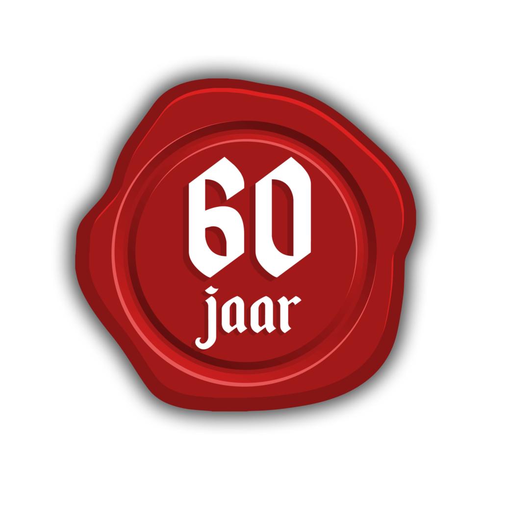 Uitgelezene De Rode Ridder viert feest - Standaard UitgeverijStandaard Uitgeverij HV-74