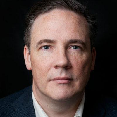 Shane O'Mara