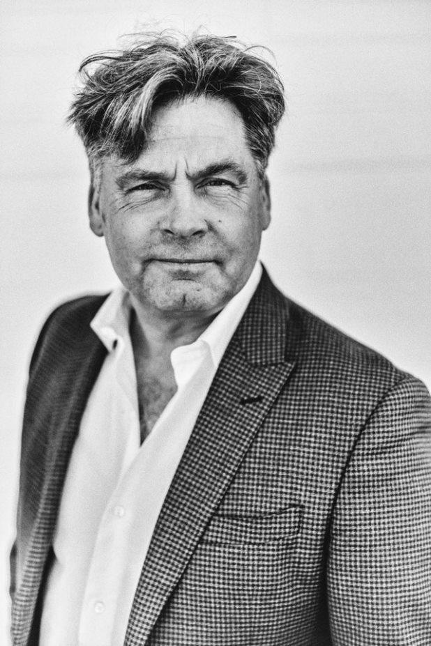 Peter Franck