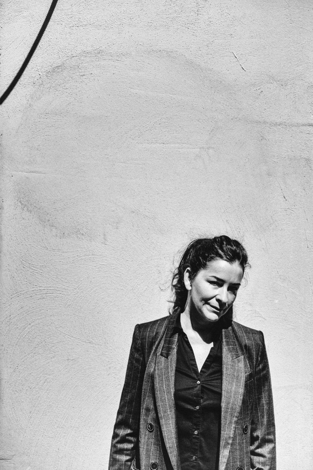 Ilse Ceulemans