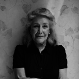 Deborah Campert