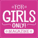 fgo magazine