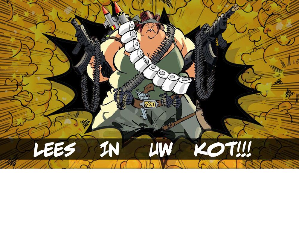 lees_in_uw_kot_MDB.jpg
