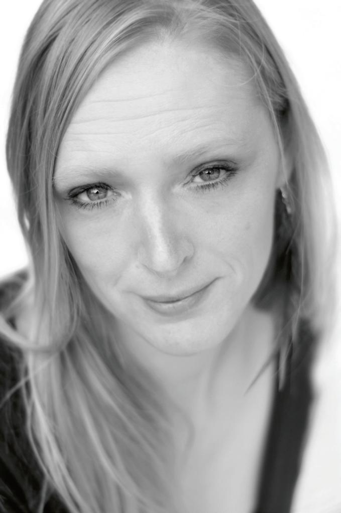 Ilse Nackaerts