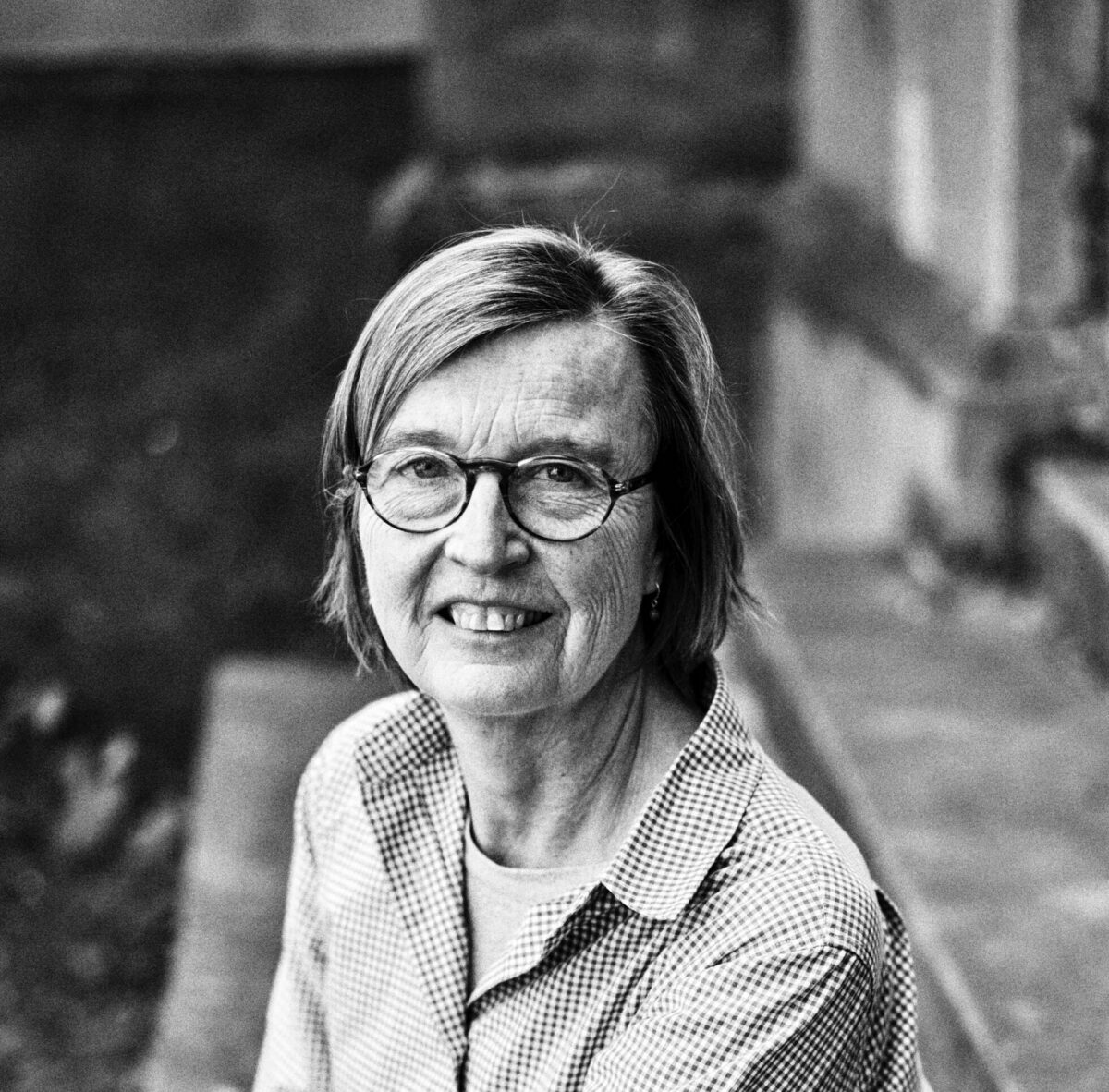 Inge Sierens