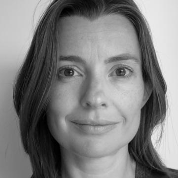 Alexandra Andrews