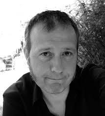 Eric Bouwens