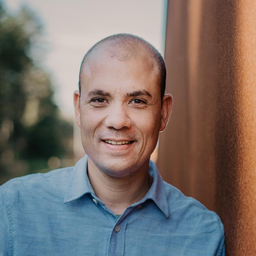 Steven Gielis