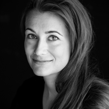 Elina Backman