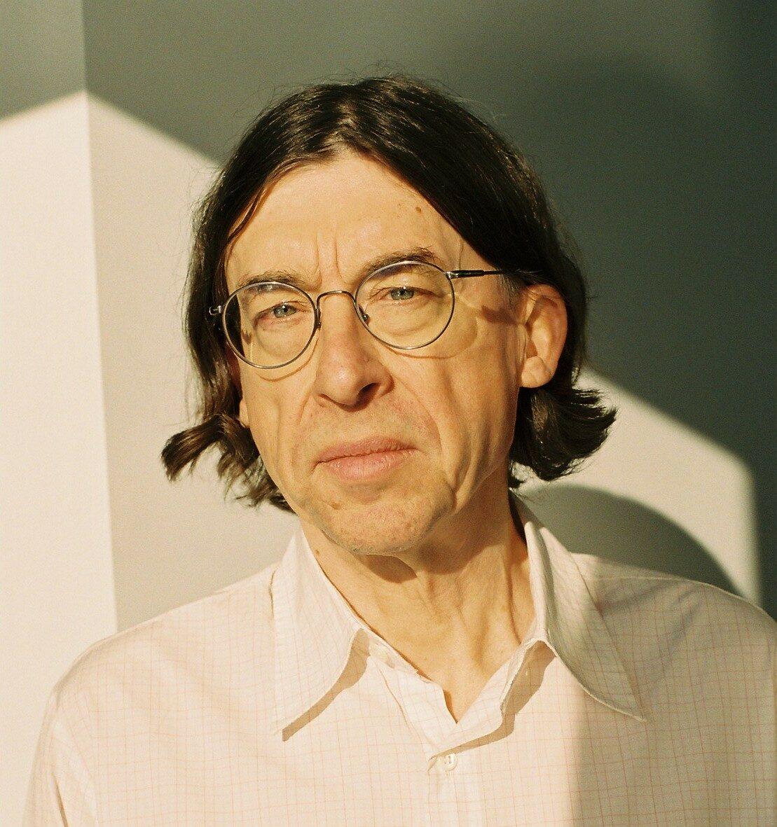 Bruno Vanspauwen