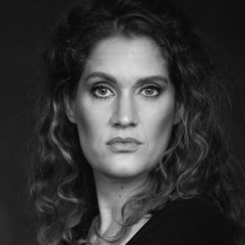 Anne Eekhout