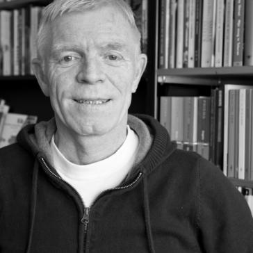 Peter Winnen