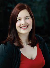 Julie Van den Driesschen